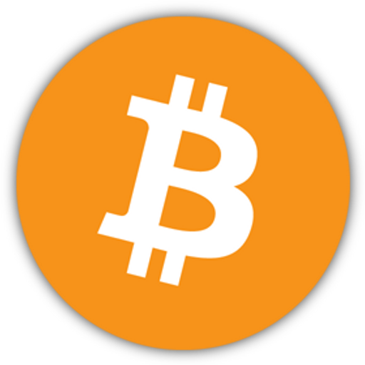 pricerr bitcoins icon