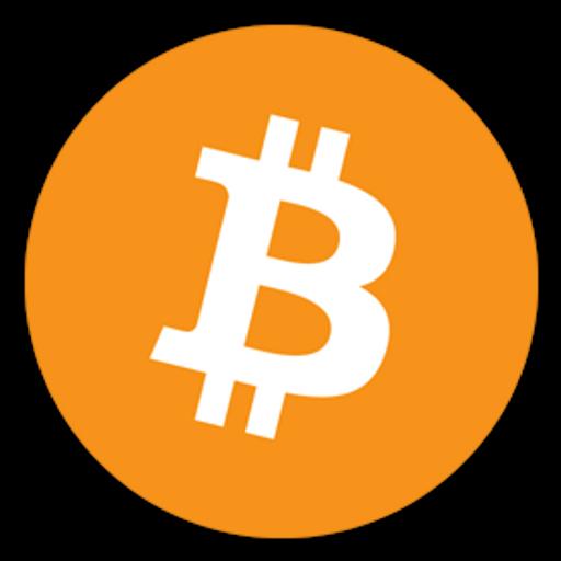pricerr bitcoins icon