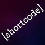 buzzler shortcode