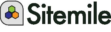 sitemile.com logo