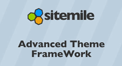 Sitemile Theme Framework