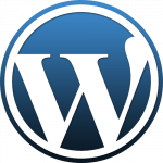 Why choose WordPress for my website?