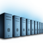 Dedicated WordPress Hosting now available