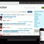 WordPress Pricerr Theme new version v1.0.9