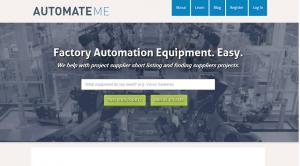 www.automateme.com