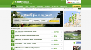 greenfeebids.com
