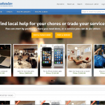 Taskerdev Job Marketplace Theme Launched v1.1