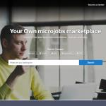 WordPress Pricerr Microjob theme update coming