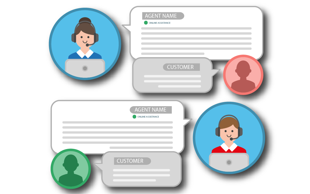 WordPress Project Bidding Theme / Job Script / Freelancer Theme