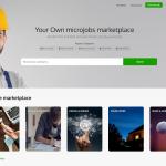 Wordpress Microjob Theme update - pricerr version 6.3.9.3