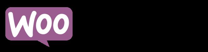 woocommerce sitemile
